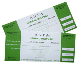 herbal_label